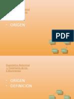 Palpacionabdominaldiagnosticoenmedicinachina 150508094129 Lva1 App6892
