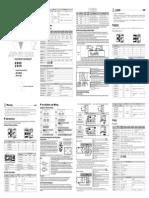 MANUAL - DVP48EH00R.pdf