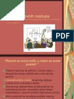 Komunikologija_predavanje_6