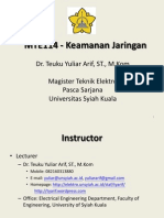MTE-Netsec-1-2015-Introduction to Network Security.pdf