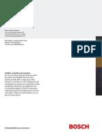 DCNSystem Brochure NextGenerationPhase2 EnUS E2194167435