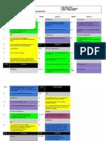 Long Term Plan Business Management Y12