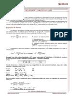 Equação de Nernst.pdf