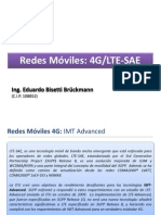 Clase Redes Moviles_LTE V1.1