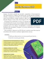 ft_provador_valvulas_iac4.pdf