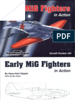 Early MiG Fighters.pdf