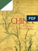 China - 3000 Years of Art and Literature (Art Ebook).pdf