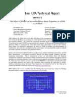 Arcelormittal Wrc Bulletin Intro