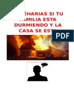 Una Cas Incendiándose1 (2)