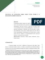 Dialnet InfluenciaDoEstoicismoSobreMarcoTulioCiceroEOPensa 3754261 (1)