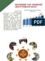 presupuesto 2015111