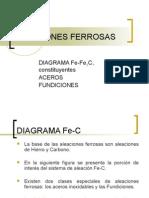 ALEACIONES_FERROSAS(2P)[1].ppt