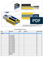 Ampliar Servicios de Taller Mecánico Automotriz Para Considerar Vehículos que Funcionan con Gas Natural.pdf