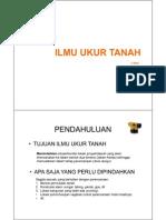 Bahan Kuliah IUT.pdf