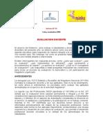 evaluacion docente IPP.pdf