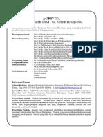 Penyunting.pdf