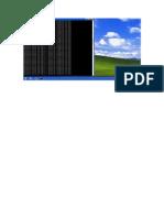 complemento de listado de archivos