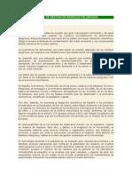 Manual de Gestión de Residuos Peligrosos