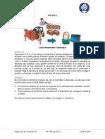 02 Actividad Control de Inventarios y Matemáticas Equipo 2