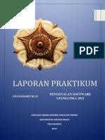 Praktikum Fotogrametri II_foto2_Herry Supriyanto (13.37593.TK.40759)