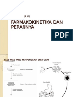 Fase-fase Farmakokinetik n model kompartemen.ppt