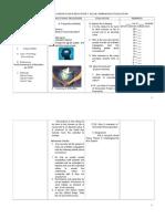 semi lesson plan.docx