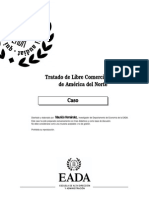 NAFTA EADA.doc