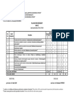 Planul de Invatamant Biofizica Si Fizica Medicala Seria 2013 2015 (1)