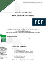 Teaching_grammar (Tibo Oesterschulze)