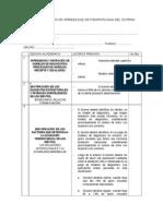 logros ppreliminares y finales de fisiopatologia 2015.doc