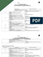 Criterios2doPAI
