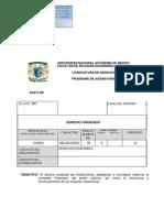 08 Derecho Financiero.