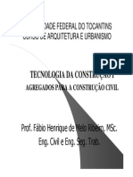 aulaagregados1-090528101328-phpapp02