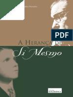 A_Herança_de_Si_Mesmo_7_edicao_2007_Português_11_5_2009_21_15_30[Logosofia].pdf