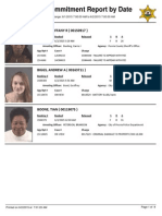 Peoria County booking sheet 06/02/15