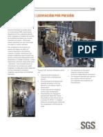 SGS 812 Pressure Leaching - Spanish (1)