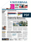 GradoCeroPress Portadas Martes 02 Jun 2015
