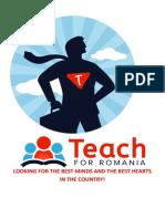 Tutor Coordinator Profile 2015