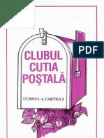 Viaţa Creştină Practică, book 2/8