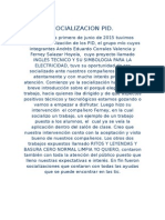 SOCIALIZACION PID.docx