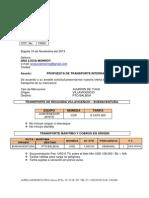 COT FCL 13083.pdf