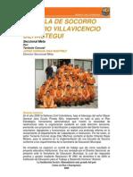 ESCUELA_DE_SOCORRO.pdf