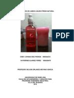INFORME JABON LIQUIDO.doc