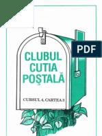 Viaţa Creştină Practică, book 3/8