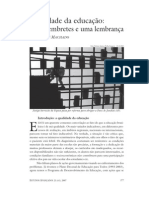 2 - Bibliorafia II_Machado