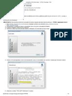 Instalação Do TDS _ Web Viewer - ToTVS _ Tecnologia - TDN
