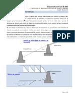 CAPITULO IV Calculo de Empujes 2015