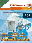 E.A.P. Ingeniería Textil y de Confecciones - UNMSM rumbo a la acreditación