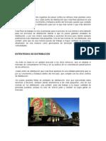 Plaza Promocion