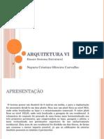 Arquitetura VI.pptx